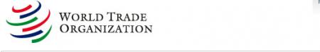 Новости  WCO (Всемирная таможенная организация)