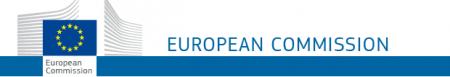 Таможенное сотрудничество США и ЕС