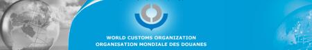 Конференция ВТО для руководителей Азиатско-тихоокеанских  региональных таможенных администраций. Самуи, 8-11 мая 2012