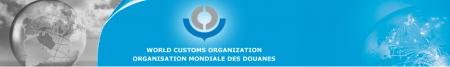 Совещание Совета управляющих ВТО в  Восточной и Южной Африке