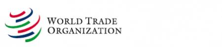 Претензии ВТО к России