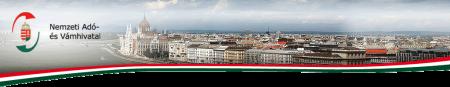 Региональный учебный центр  Всемирной таможенной организации  в Венгрии